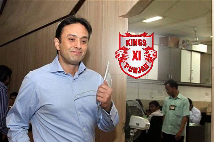 Indian Premier League,Kings XI Punjab,Kings XI Punjab Owners,Ness Wadia,Preity Zinta
