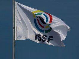 Karni Singh Shooting range to host Combined World Cup