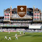 Kia Motors,Surrey County Cricket Clubs,Kia Oval Ground,Surrey County Cricket Clubs naming rights,Sports Business News