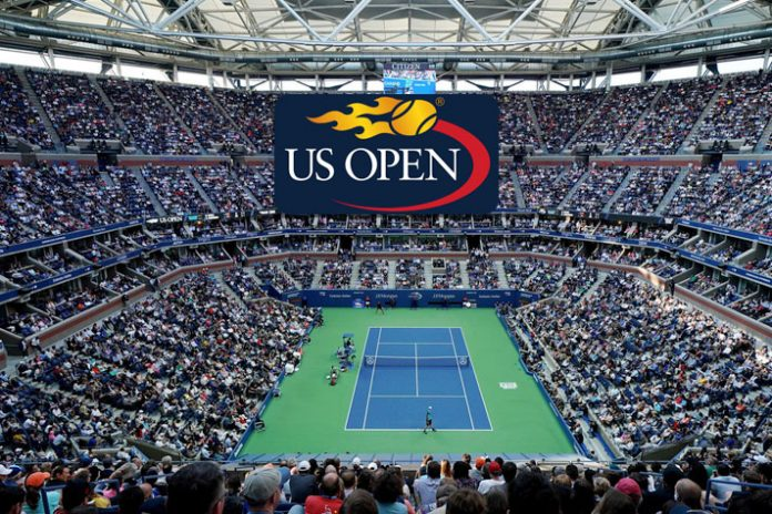 US Open,US Open 2019,US Open Schedule,US Open Prize money,Sports Business News