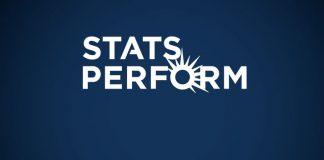 Perform Group,STATS Perform,Media and Tech platform,Betting platform,Sports Business News