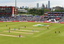 ICC World Cup 2019,ICC Cricket World Cup 2019,ICC,ICC Men's Cricket World Cup 2019,Sports Business News India