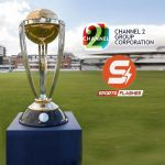 No radio commentary for ICC World Cup final. This is the reason