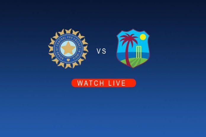 IND vs WI Series,India vs West Indies Series,India vs West Indies ODI Schedule,India vs West Indies ODI Squads,India vs West Indies ODI Series Live