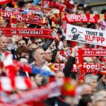 Premier League,Liverpool,Premier League Clubs,Football Stadium Scheme awards,Sports Business News