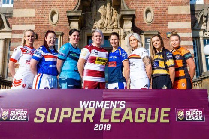 Premier League,English Women's Super League,Football Association,Women's Super League,Sports Business News