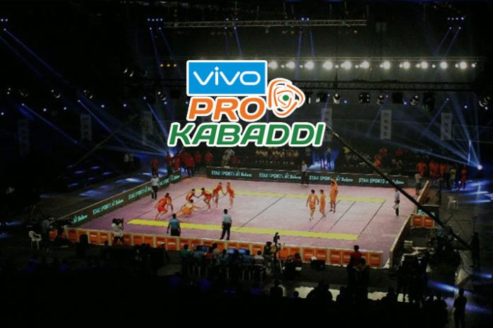 PKL 2019,PKL 2019 Season 7,Vivo Pro Kabaddi 2019,Tamil Thalaivas vs Telugu Titans highlights,Watch Tamil Thalaivas vs Telugu Titans highlights