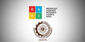 Broadcast Audience Research Council,BARC,BARC India,BARC Ratings,Sports Business News India