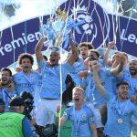 English Premier League,English Premier League Sponsorships,English Premier League Media rights,GumGum Sports,Sports Business News