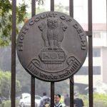DDCA,Delhi High Court,Delhi and District Cricket Association,Delhi Cricket Association,DDCA Apex Council