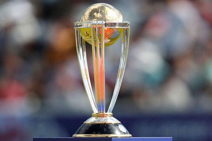 ICC World Cup 2019,ICC World Cup 2019 Final,ICC World Cup 2019 Final Live,England vs New Zealand Live,Sky Sports Live