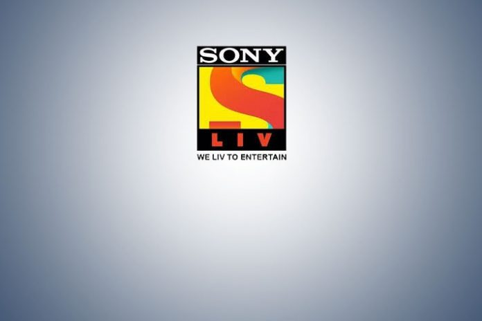 SonyLIV,SonyLIV app,SonyLIV Play Store,SonyLIV app Download,Sports Business News India