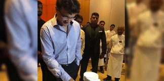 Sourav Ganguly,Sourav Ganguly birthday,Sourav Ganguly Instagram,Sourav Ganguly Social Media,Ganguly Instagram account
