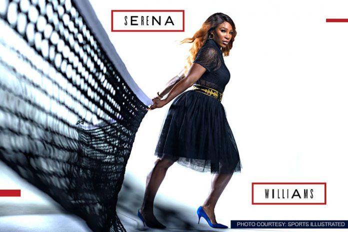 Serena Williams,Serena Williams Grand Slams,Serena Williams Fashion,Serena Williams fashion Dress,Serena Williams fashion trends