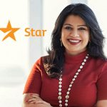 Star India,Star India president,Star India head consumer strategy and innovation,Gayatri Yadav,Gayatri Yadav Star India