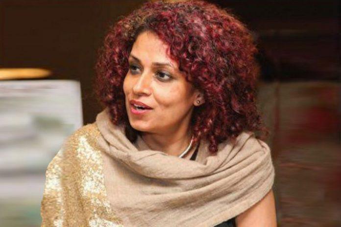 Star India,Star India Vice President PR,Preeti Puri Sharma,Star India Vice President,Sports Business News India