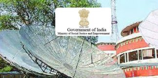 DD Sports,Ministry of Information and Broadcasting,MIB,Doordarshan,DD channels