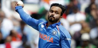 TNPL is a great platform for youngsters, says Kedar Jadhav