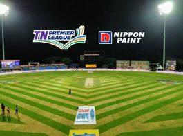 TNPL sponsorship deal