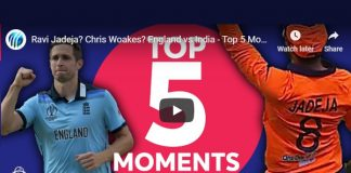 Cricket World Cup 2019,ICC Cricket World Cup 2019,Cricket World Cup,India vs England Top 5 Moments,Top 5 Moments
