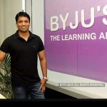 BYJUS,BYJUS CEO,BYJUS Sponsorships,Indian Cricket team Sponsorships,Sports Business News India