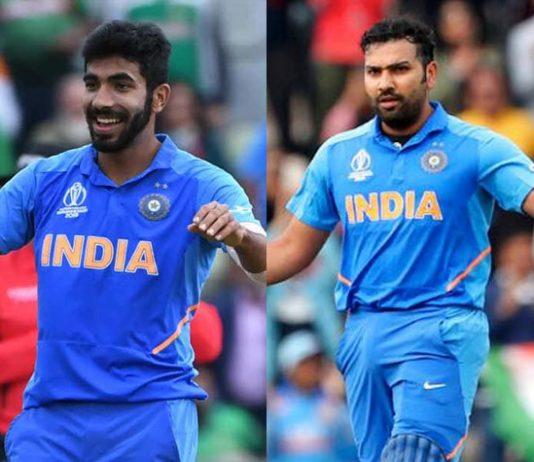 This World Cup team has no Virat Kohli