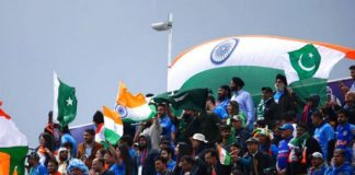 ICC World Cup 2019,ICC Cricket World Cup 2019,ICC Cricket World Cup,ICC World Cup,ICC Men's Cricket World Cup
