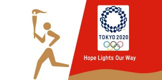 Tokyo 2020 Olympic Games,Tokyo 2020 Olympic,Tokyo 2020 Games,Tokyo 2020 Olympic Torch Relay,Tokyo Olympic Games