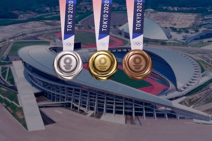 Tokyo 2020,Tokyo 2020 Olympic Games,Tokyo 2020 Games,Tokyo 2020 Olympics,Tokyo 2020 Olympic medals design