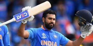 ICC World Cup 2019,ICC Cricket World Cup 2019,ICC World Cup 2019 Top 5 runs scorer,ICC World Cup Top 5 runs scorer,ICC World Cup Top 5 runs scorer
