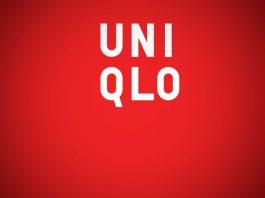 UNIQLO,UNIQLO Store India,UNIQLO Store Delhi,UNIQLO retail Store Delhi,Sports Business News India