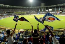 What HC has something interesting to say on noise pollution, 'cacophony' during IPL matches