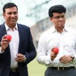 What conflict Laxman, Ganguly face in cricket