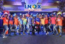 PKL 2019 Live,PKL 2019 Season 7 Live,Vivo Pro Kabaddi 2019 Live,Vivo Pro Kabaddi League Live,Inox Live