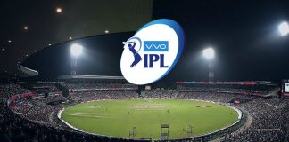 IPL 2020,Indian Premier League,IPL 2020 Teams,IPL 2020 Schedule,IPL Teams 2020