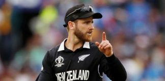 Williamson breaks Jayawardene's record, becomes captain with most runs in a WC