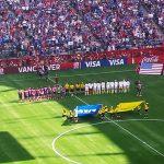 FIFA Women's World Cup,FIFA Women's World Cup 2019,FIFA Women's World Cup France 2019,FIFA,Sports Business News