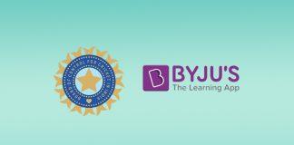 BCCI,BCCI Sponsorships,BCCI Title Sponsorships,BCCI Tenders,Sports Business News India