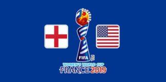 FIFA Women's World Cup 2019,FIFA Women's World Cup 2019 Live,FIFA Women's World Cup Live,England vs United states Semi final Live,Watch England vs United states Semi final Live