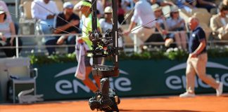 French Open,French Open Media Rights,French Tennis Federation,French Open 2019,Sports Business News