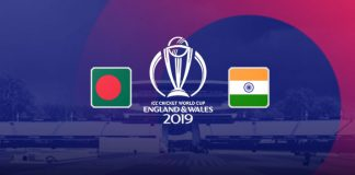 ICC World Cup 2019 Live,ICC Cricket World Cup 2019 Live,Watch ICC World Cup 2019 Live,India vs Bangladesh Live,Watch India vs Bangladesh Live