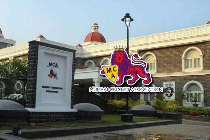 MCA gears up for polls, to seek SEC opinion to name electoral officer