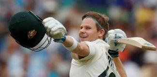 Steve Smith,Steve Smith Test Ranking,ICC Test Rankings,ICC rankings,Steve Smith ICC Test Rankings