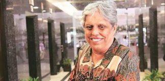 Diana Edulji,BCCI,BCCI CoA,Committee of Administrators,Cricket Advisory Committee