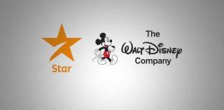 Walt Disney,Walt Disney revenues,Star India,Star India revenues,Sports Business News