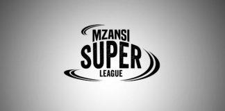 Cricket South Africa,MSL Player Draft,MSL,CSA,Mzansi Super League