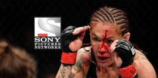 Sony Pictures Networks India,Ultimate Fighting Championship,UFC Media Rights,MMA,UFC Live