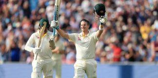 Sachin Tendulkar,Ashes Series 2019,Ashes Test Series 2019,Steve Smith,Ashes Series