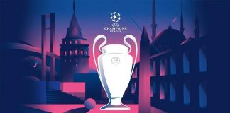 UEFA,UEFA Champions League,UEFA Champions League 2020,UEFA Champions League 2020 Final,UEFA Champions League Final