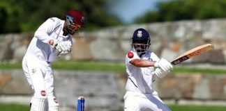 IND vs WI Live Telecast,India vs West Indies Live Telecast,India vs West Indies 2nd Test Live,IND vs WI 2nd Test Live,India vs West Indies Test Series Live